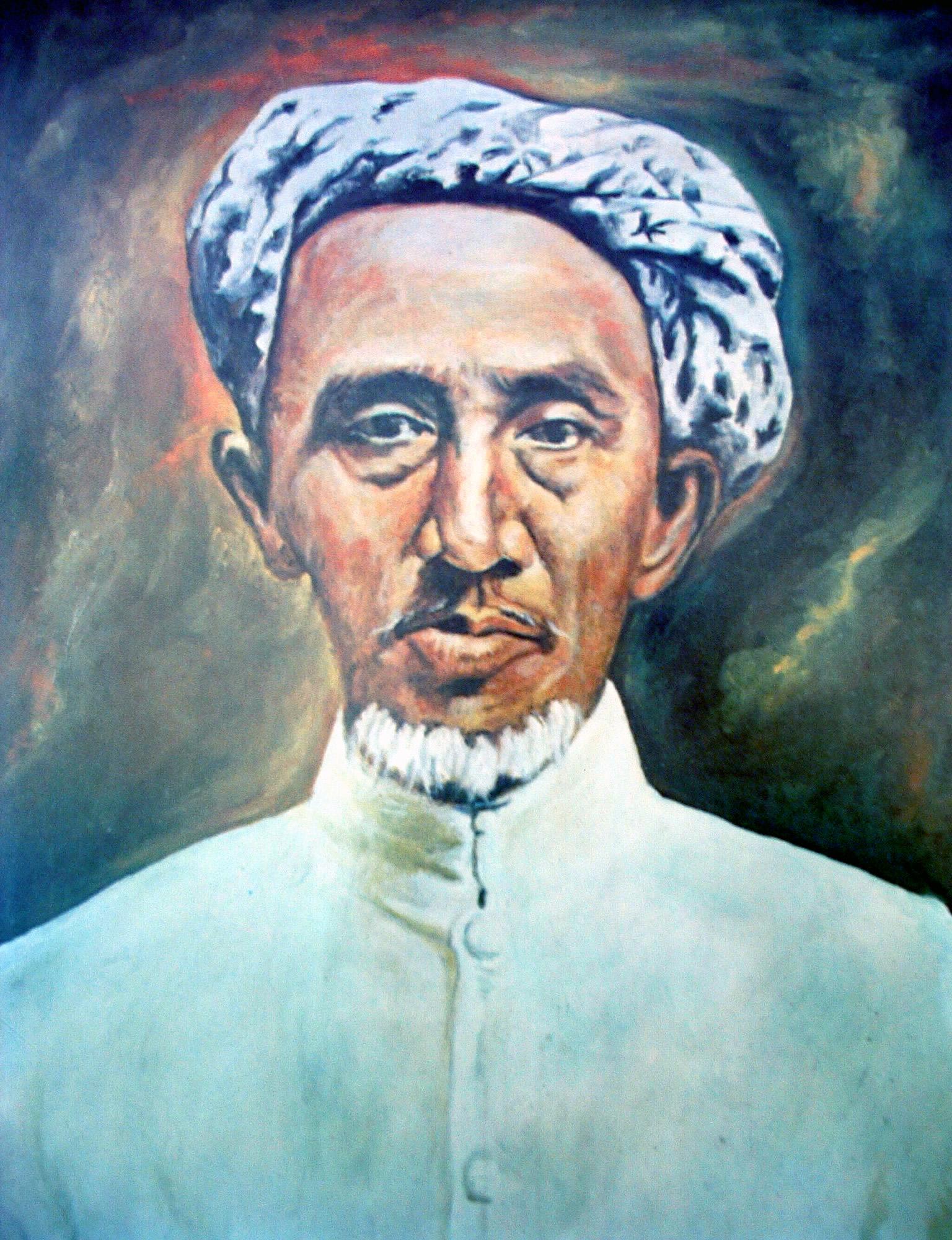 Logo SMA Muhuhammadiyah Pattongko & Ortom