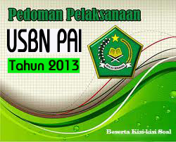 USBN1